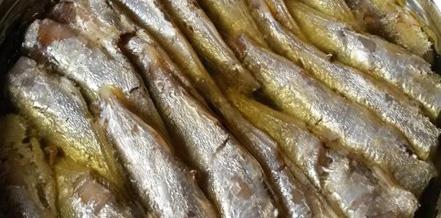 El valor nutritivo del aceite de oliva: Salud