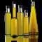 La fritura con aceite de oliva