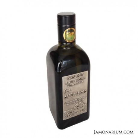 oro-del-desierto-ecologico-aceite-de-oliva-virgen-extra