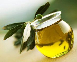 El color y calidad del aceite de oliva