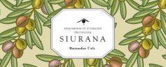 Denominación de Origen Siurana: El sabor de Tarragona