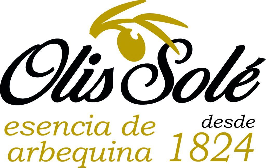 Aceites de oliva Más Tarrés (Olis Solé)