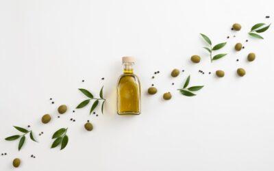 Larga vida a los aceites de oliva Ecológicos